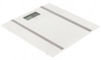 Весы напольные Adler AD 8154 с анализатором. 48737