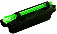 Мушка Hiviz RM2006 оптиковолоконная. 14530019