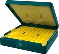 Коробка для пуль H&N Match Box. 14530183