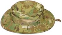 Панама SOD Boonie Hat. Размер - М. Цвет - Multicam. 14880305