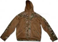 Куртка SOD Shell Vipera. 14880310