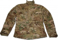 Куртка SOD Spectre Shirt 1.2 Regular (рост 170-180 см). Размер - XL. Цвет - Multicam. 14880331