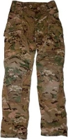 Брюки SOD Para One Pants 1.2 Regular (рост 170-180 см). Размер - L. Цвет - Multicam. 14880338