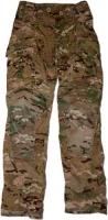 Брюки SOD Para One Pants 1.2 Regular (рост 170-180 см). Размер - M. Цвет - Multicam. 14880337