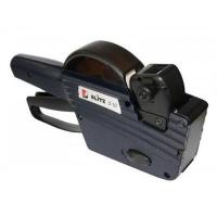 Этикет-пистолет Open Blitz S-10 (149). 47683