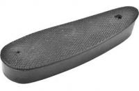 Затыльник-амортизатор ATI для Мосина. 15020005