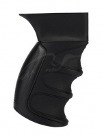 Рукоятка пистолетная ATI Scoprion для АК. 15020012