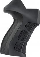 Ручка ATI Scorpion X2 для AR15 Цвет - черный. 15020029