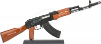 Мини-реплика ATI AK-47 1:3. 15020037