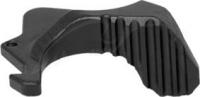 Увеличенная защелка на рукоять взведения ODIN XCH для карабинов на базе AR Цвет - Черный. 15120098