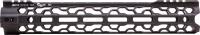 Консольное цевьё ODIN O2 Lite для AR15 Длина - 12,5''. 15120104