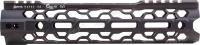 Консольное цевьё ODIN O2 Lite для AR15 Длина - 9,5''. 15120106