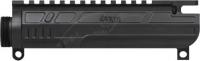 Верхний ресивер ODIN для карабинов на базе AR15 Цвет - Черный. 15120114