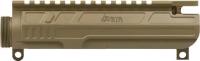 Верхний ресивер ODIN для карабинов на базе AR15 Цвет - Песочный. 15120115