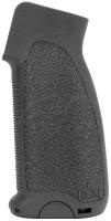 Рукоятка пистолетная BCM GUNFIGHTER Мod.0 для AR15 цвет: черный. 15120132