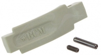 Спусковая скоба BCM GUNFIGHTER™ для AR15 цвет: олива. 15120137