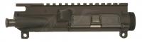 Верхний ресивер BCM M4 цвет: черный. 15120143