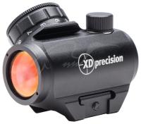 Прицел коллиматорный XD Precision Compact. 15250017