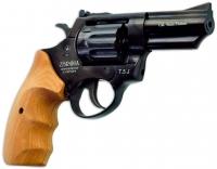 Револьвер под патрон Флобера ZBROIA PROFI-3. 37260019