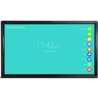 """LCD панель Clevertouch 55"""" Plus LUX (15455LUXEX). 40445"""