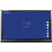 "LCD панель Clevertouch 65"" 4K V-series (15465V). 40446"