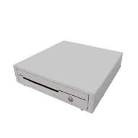 Денежный ящик Maken ECD-410W (15536). 47645
