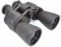 Бинокль Binoculars W3 20X50 7351 MHz. 49157