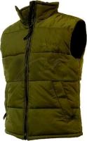 Жилет Snugpak Elite Vest. размер - М. цвет - зелёный. 15680070