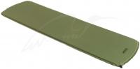 Коврик надувной Snugpak Self Inflating 183х51х2.5 см.Цвет - olive. 15680084