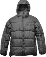 Куртка Snugpak Sasquatch. Цазмер - S. Цвет - чёрный. 15680094