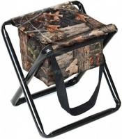 Складной стул Allen Folding Stool. 15680118