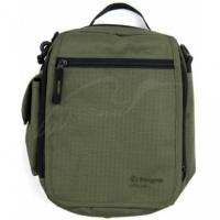 Сумка Snugpak Utility Pack.Размер - 28 x 22 x 10.Цвет - olive. 15680150