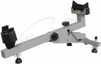 Стрелковый упор Allen Folding Deluxe Gun Rest. 15680157