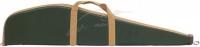 Чехол для оружия Allen All Purpose Shotgun Case. Длина - 132 см. Цвет: зеленый. 15680173