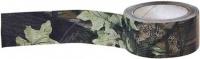 Маскировочный скотч Allen Camo Duct Tape. Размеры - 5 см х 18,3 м. Цвет - Mossy Oak Break-Up. 15680233