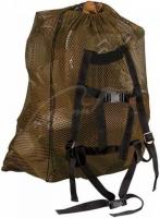 Рюкзак для чучел Magnum Decoy Bag. Размеры 120х127 см (47х50 дюймов). 15680236
