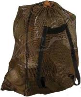 Рюкзак для чучел OD Green Mesh Decoy Bag. Размеры 76,2х127 см (30х50 дюймов). 15680237