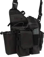 Сумка Allen Shoulder Go Bag наплечная. 15680247