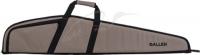 Чехол Allen Flat Tops для нарезных карабинов. Размеры: 101 см. Цвет - серый. 15680357