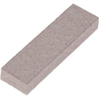 Ластик Lansky Eraser Block. 15680633