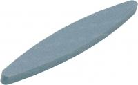 Точило Lansky Garden Sharpener для топоров/мачете/садового инструмента. 15680656