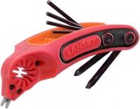 Точило Lansky Bowsharp Bowhunting Tool. 15680659