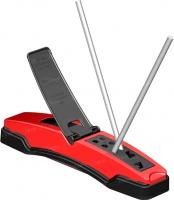 Точильная установка Lansky Master's Edge Knife Sharpener. 15680663