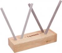 Точильный набор Lansky Diamond/Ceramic 4 Rod Turn Box. 15680680