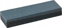 "Точильный камень Lansky 6"" Combo Stone Fine/Coarse. 15680688"