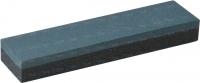 "Точильный камень Lansky 8"" Combo Stone Fine/Coarse. 15680689"