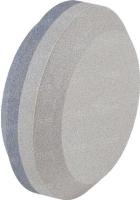 Точило Lansky Dual Grit Multi Purpose Stone. 15680690
