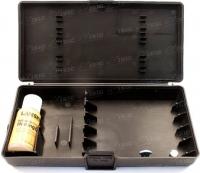 Кейс Lansky Plastic Kit Box. 15680694