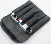 Чехол Lansky Field Case для для точильных систем Lansky Knife Sharpening System. 15680697