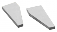 Точильные элементы Lansky Carbide Replacement для точил Quick Edge и Deluxe Quick Edge. 15680698